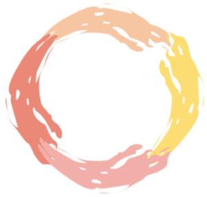 Cerstin Deppe - Logo