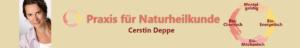 Cerstin Deppe - Logo Praxis